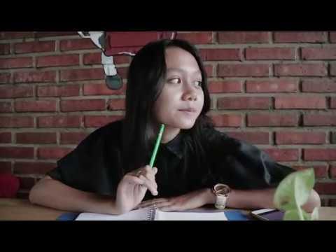 Giselle  - Pencuri Hati (Cover by SMK N 11 Semarang)