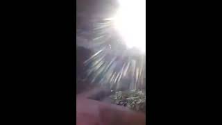 ZCAS Female Students fight over a boy