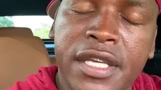 Benny mayengani  inform us about booking for king monada