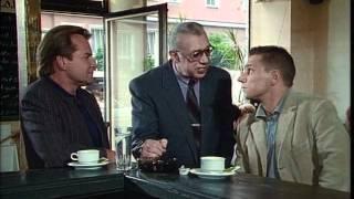L'ispettore Derrick - Uno strano detective (Ein merkwürdiger Privatdetektiv)