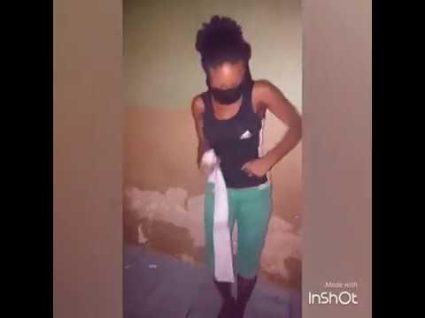 Xxx Mp4 Hausa Lady Dances Half Naked To Adam A Zango Song 3gp Sex
