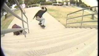 Jim Greco - Misled Youth