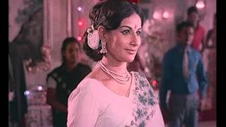 Sivaji Ganesan Hits - Vanakkam Palamurai HD Song