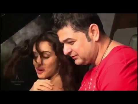Xxx Mp4 Shraddha Kapoor Topless Shradha Kapoor Hottest Tribute 3gp Sex