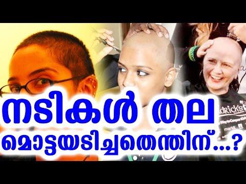 Xxx Mp4 തല മൊട്ടയടിച്ച നടികൾ Actresses Who Shaved Their Head 3gp Sex