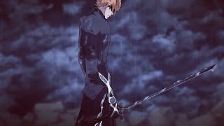 Bleach Episode 400 [FAN MADE] [Ichigo vs Yhwach] [Final Arc The Thousand Year Blood War] HD