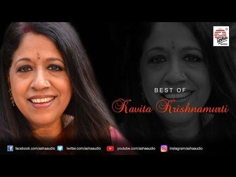 Xxx Mp4 Best Of Kavita Krishnamurti Rabindrasangeet Compilation 3gp Sex