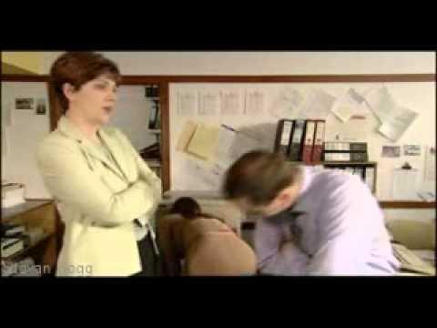 Secretarys Asss.wmv