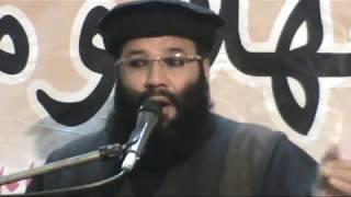 Allama Molana Ahmad Shoaib Khan Bayan 3 Behtareen Chezain بہترین چیزیں