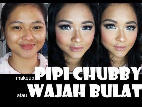 PIPI CHUBBY JADI TIRUS !!! | darayanza