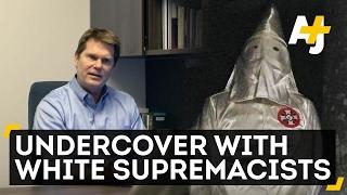 Is White Supremacy Making A Comeback? | AJ+