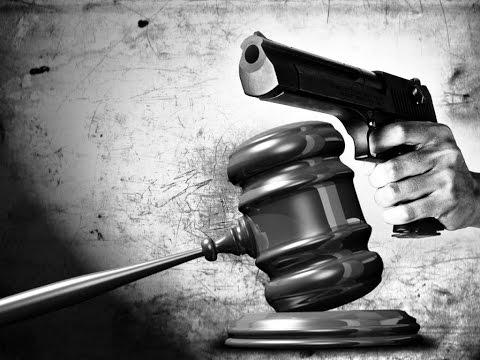 watch States with Strictest Gun Laws Have Fewest Gun Deaths