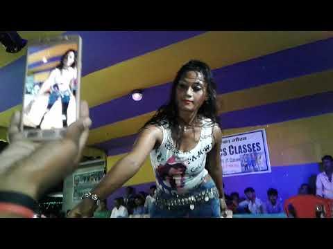 Xxx Mp4 Sapna Choudhary In Bihar Stage Show 2017 3gp Sex