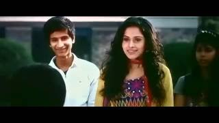 Akaash Vani: Official  Movie | Kartik Aaryan Nushrat Bharucha (2013 full movie