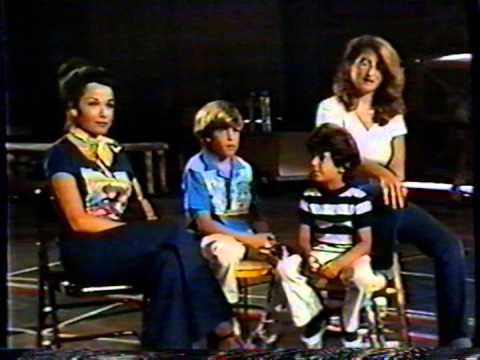 Xxx Mp4 Annette Funicello 1980 Hour Magazine Interview 3gp Sex