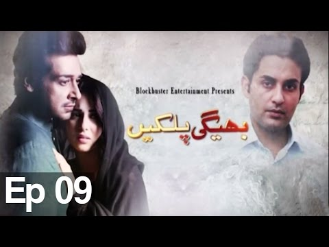 Bhegi Palkain - Episode 09 | ATV