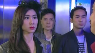 來自喵喵星的妳 - 第 07 集預告 (TVB)
