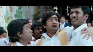 English subtitle movies | latest romantic full movie tamil dubbed | hollywood movie tamil dubbed