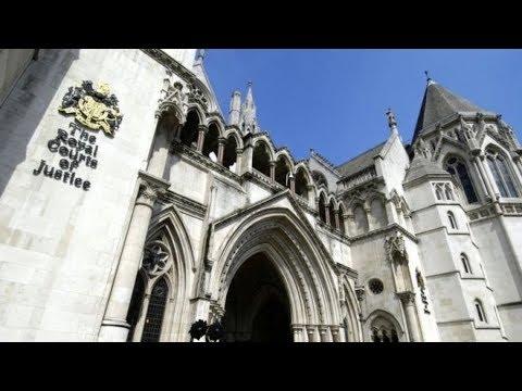 Xxx Mp4 LBC Radio Debate UK Court Rules Sex Segregation At Muslim School Was Illegal 3gp Sex