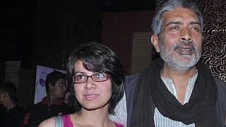 Bollywood Hot Movie 'Lipstick Under My Burkha' Hot Scenes
