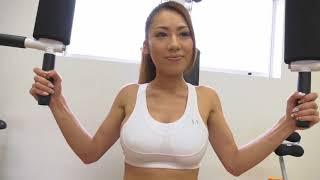 hot girl av - kana kitayama