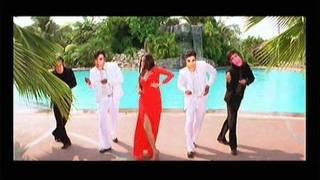 Khwabon Se Nikal Ke [Full Song] Rama Rama Kya Hai Dramaaa