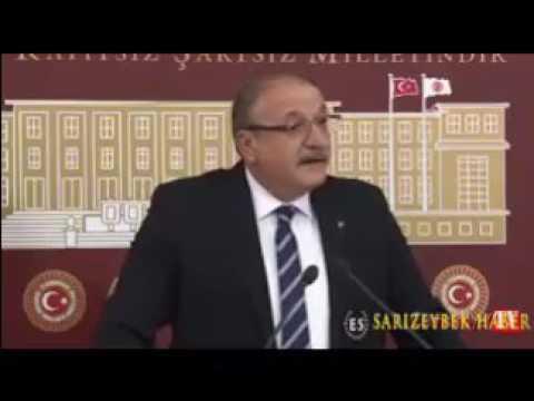 Oktay Vural'dan Beyazıt Öztürk açıklaması