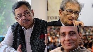 Jan Gan Man Ki Baat, Episode 82: BJP IT Cell and Imposition of Hindi
