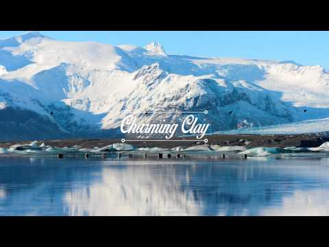 Popp & Popp - Mountain (Original Mix) |Charming Clay
