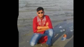 images DJ আকাশ খান