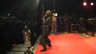 winky d live (beenieman show).mpg