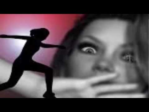 Xxx Mp4 ১২ বছরের কিশোরীকে ধর্ষণ 12 Year Old Rape Rape 3gp Sex
