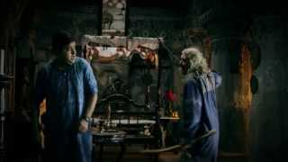 ADBHOOT THEATRICAL PROMO WITH NEW LOOK