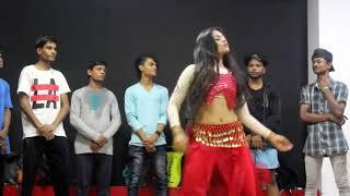 दिलबर दिलबर नया हिन्दी गाना 2018 का नया गाना