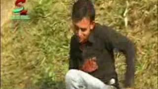 boba kora dao monir khan by mijan choyon