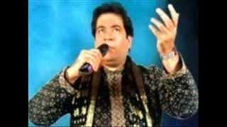 majhi chal o majhi chal tu chale to cham cham baje--- tribute to mohd rafi by hashim khan.wmv