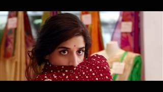Bewajah Full Video   Sanam Teri Kasam   Mawra Hocane   Harshwardhan Ranay