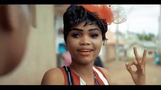 B2K  Mwambie official video  BY DIRECTOR CHRISS