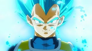 Top 10 Greatest Dragon Ball Z Characters