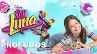 Soy Luna - CD Completo