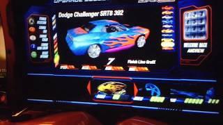 Fast & Furious Supercars - Part 34 + 100,000+ Views