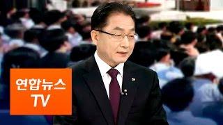[북한은 오늘] 北, '김정은 제거' 특수임무여단