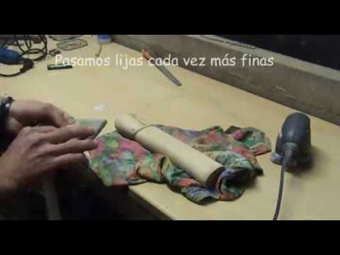 Xxx Mp4 Fabricación De Dildo Casero Homemade Sex Toy 3gp Sex