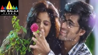 Love You Bangaram Telugu Movie Part 4/12   Rahul, Shravya   Sri Balaji Video