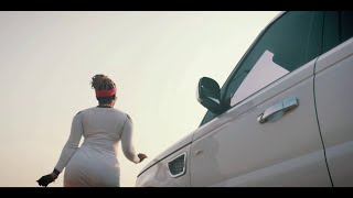 FLOWKING STONE -  FIRE BON DEM [OFFICIAL VIDEO]