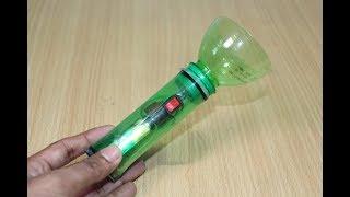 Top 3 Plastic Bottle Life Hacks Compilation - 10 Minute Crafts