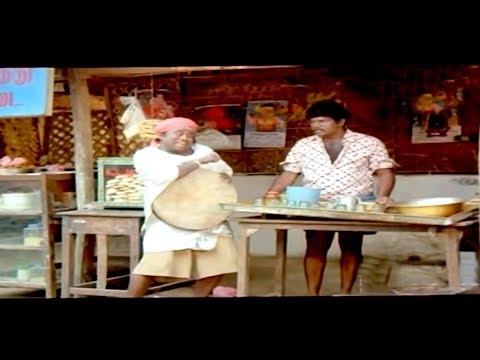 Xxx Mp4 Goundamani Senthil Very Rare Comedy Collection Funny Video Mixing Scenes Tamil Comedy Scenes 3gp Sex