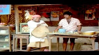 Goundamani Senthil Very Rare Comedy Collection | Funny Video Mixing Scenes | Tamil Comedy Scenes |