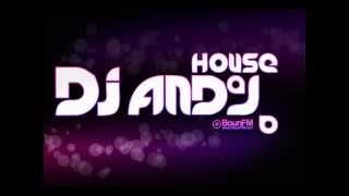 DJ Andy House - Sunset Romance (Main Mix)