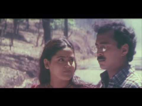 Xxx Mp4 Hema Malayalam Full Movie Pranayakalathu Hema Evergreen Hit Movie 3gp Sex